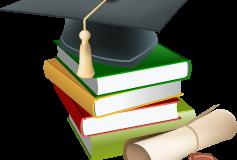 17 листопада – Міжнародний день студента