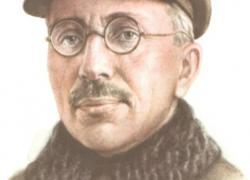 13 березня – 130 років  від дня народження А. С. Макаренка, українського та російського педагога (1888–1939)