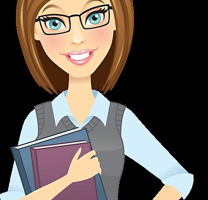 Бібліотека —  педагогам